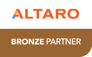 Bronze-Partner-Medium