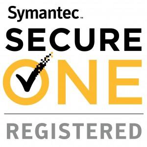 secure-one-registered-partner-logo-global-registered